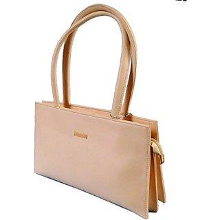 AYS Shoulder Bag         (White-01) AYS11402