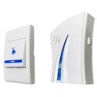 Baoji Wireless Door Chime