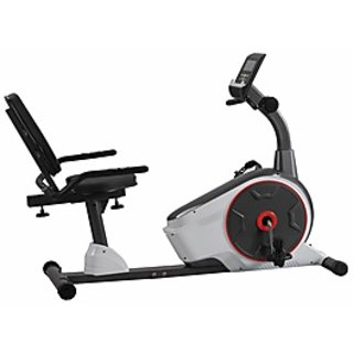 Turbuster Magnetic Recumbent Bike-R15