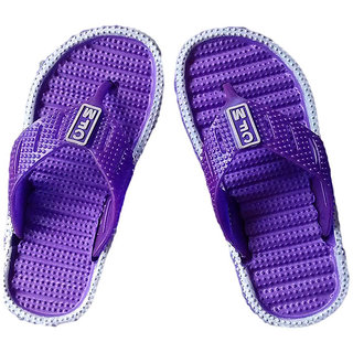 CFM Flip Flops for Kids