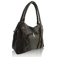 Clementine Brown Handbag sskclem51