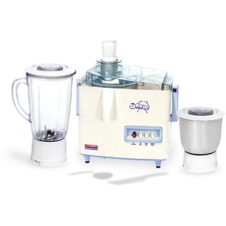 buy online padmini jmg dolphin juicer mixer grinder. Black Bedroom Furniture Sets. Home Design Ideas
