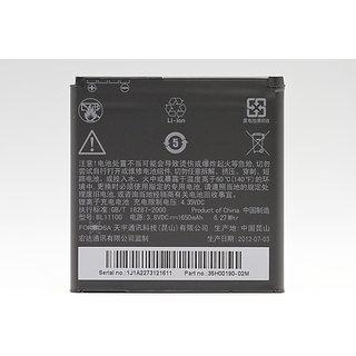 HTC Desire VC Battery 1650 mAh