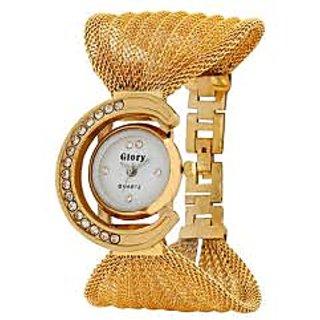 golden glory watch