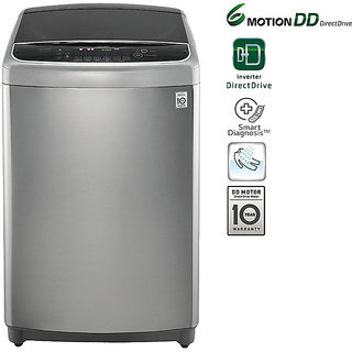 LG 7.5 Kg Top Load Fully Automatic Washing Machine -...