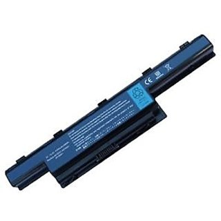 Laptop Battery For Acer Aspire 5742G-373G32Mikk 5742G-374G50Mikk With 6 Month Warranty