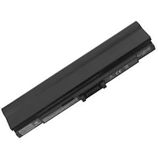 Laptop Battery For Acer Aspire 1810Tz-4140 1810Tz-414G16N 1810Tz-414G25 With 6 Month Warranty