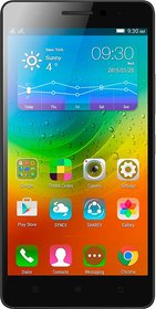 Refurbished Lenovo A7000   Good Condition   (6 Months Warranty)