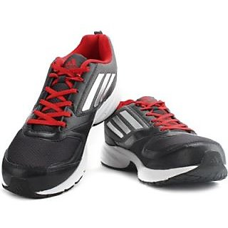 ADIMUS M Running Shoes