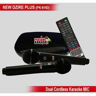Other New Dzire Plus