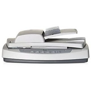 HP Scanjet 5590 Digital Flatbed Scanner