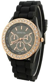 Geneva Designer Series Analog KDS Watch for women