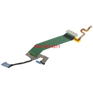 Dell Inspiron 1420 Vostro 1400 LCD Cable, JX282, 0JX282