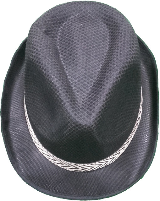 1ceb93591 Cow Boy Hat Net Fit To All
