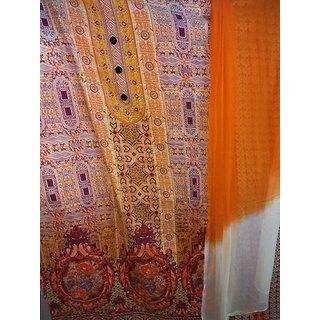 Blush Pakistani suits