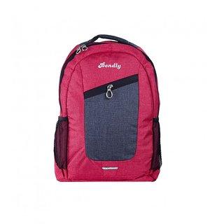 Bendly Milange Series Backpack