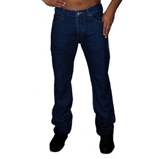 Jeans Blue For Men