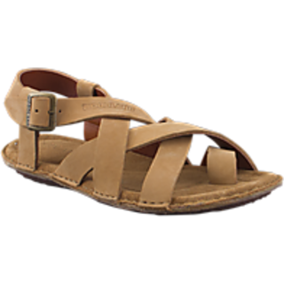 554fc9ba48c Buy Woodland MenS Copper Casual Sandals Online   ₹2895 from ShopClues