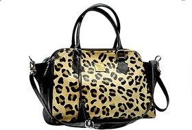 Zovri Hand Bag