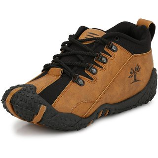 GENIAL JPT4 MENS SPORTS SHOES