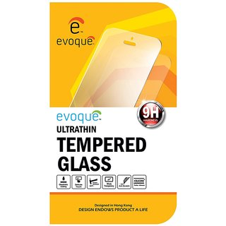 25D Curved Edge HD Tempered Glass for LG K10