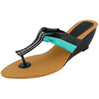 Footgear Sandals(L-SA-C-2)