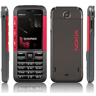 Nokia 5310 Full Body Housing Panel At Best Prices Shopclues Online