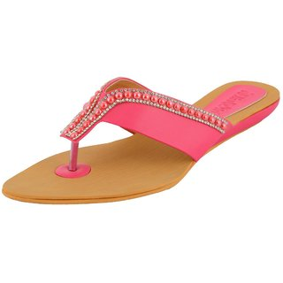 Footgear Sandals(L-SA-C-4)