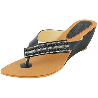 Footgear Sandals(L-SA-C-5)