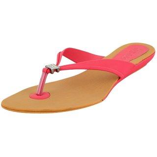 Footgear Sandals(L-SA-C-6)