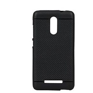 TRYBROS Redmi Note 3 Premium Quality Dotted Back Cover For Redmi Note 3 Dotted Back Cover