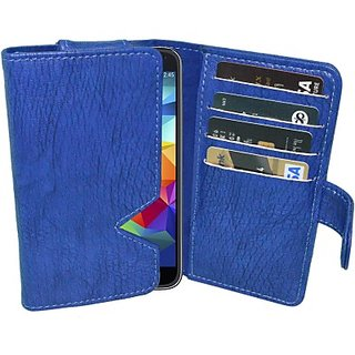 Totta Wallet Case Cover for Swipe Marathon         (Green)
