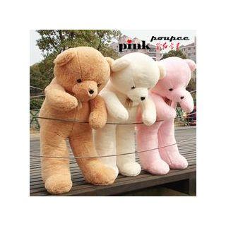 Big Size Cute Teddy Bears