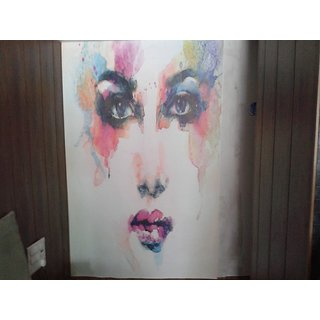3d Wallpaper 3d Mural Wall Paper Home Decoration