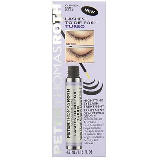 peter thomas roth lashes to die for platinum