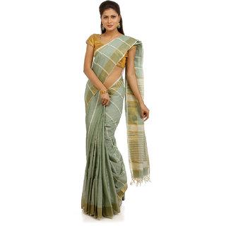 Teen Admire Cotton sarees