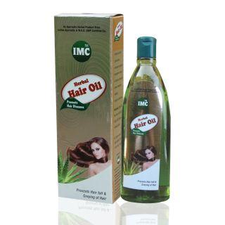 Amla Ayurvadic Hair Oil
