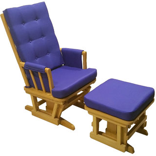 Nursing Regular Gliding chair