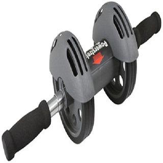 Ab Wheel Body Roller