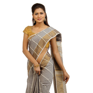 Teen Admire Sarees, 100 Pure Cotton sarees