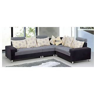 cheap for discount 8361b 2f716 Handmade Sofa Corner Sofa 5 Seater