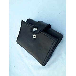 Sunlax Leather Wallet