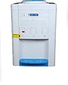 Blue Star Water dispenser - Table Top