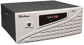 Click to open expanded view Su-kam Shark 1600Va Home UPS inverter