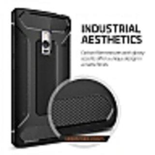 Armor case for iPhone 6 6s plus