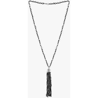 Rizir Fashion Alloy Necklace