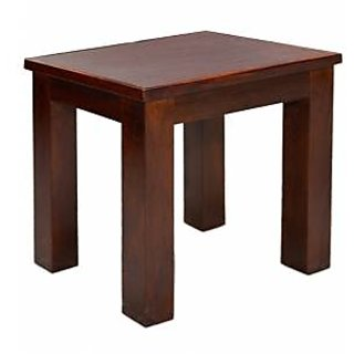 wood-dining-table-brown