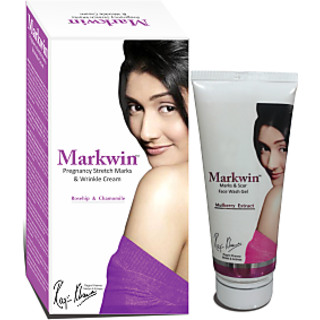 markwin pregnancy stretch marks  wrinkle cream-2