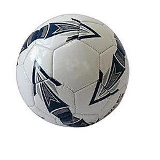 Football, Size 5