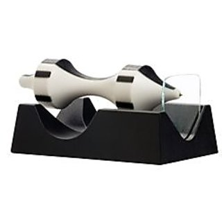 Magnetic Levitator Classic by Toysmith